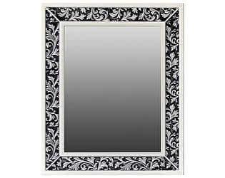 Купить зеркало Atoll Валенсия 75