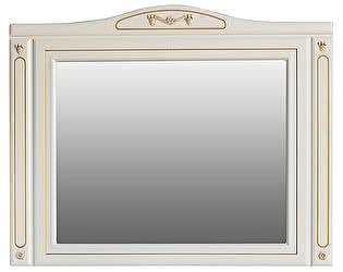 Купить зеркало Atoll Шкаф зеркальный Верона 120
