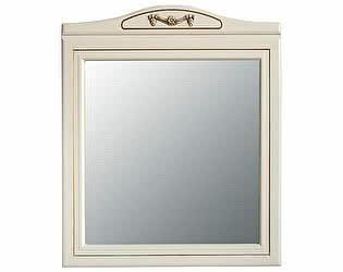 Купить зеркало Atoll Верона 65