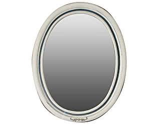 Купить зеркало Atoll Флоренция