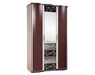 Купить шкаф КМК для одежды 3Д Магия, 0363.10