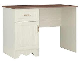 Купить стол Шагус ТД письменный Шерри