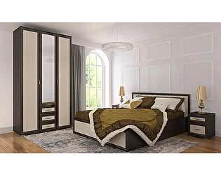 Купить спальню Шагус ТД Гарвард
