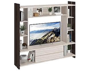 Купить тумбу Мэрдэс ТВЛ-160 телевизионная 160см
