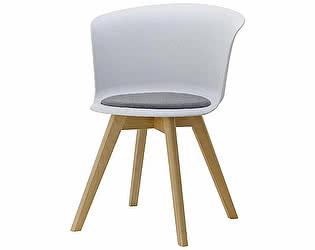 Купить стул M-City TULIP WHITE