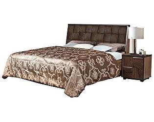 Купить кровать КМК Монтано 0675.8