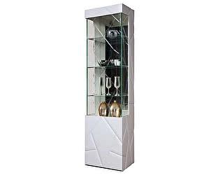 Купить шкаф КМК Кензо 0674.12 левый