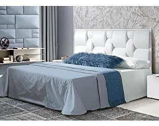 Купить кровать КМК Кензо 0674.1