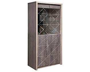 Купить шкаф КМК Монака 0673.5