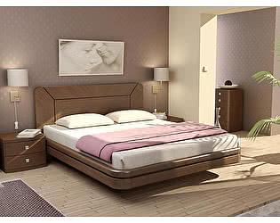 Кровать Торис Ита Матино