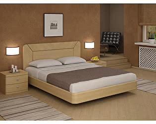 Кровать Торис Мати Матино
