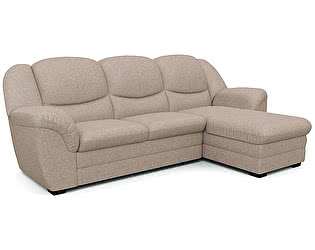 Купить диван Боровичи-мебель угловой  Шихан 2-1 1400 (дельфин)