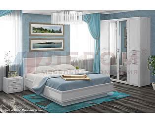 Купить спальню Лером Карина 1