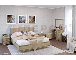 Купить спальню Лером Карина 7