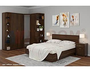 Купить спальню Лером Карина 8