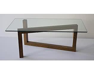 Купить стол ANTALL Inventall-03 кофейный