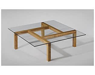 Купить стол ANTALL Inventall-06