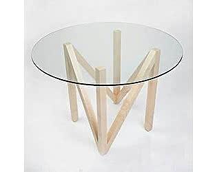 Купить стол ANTALL Inventall-43