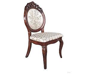 Купить стул МИК Мебель DINING CHAIR MK-5130-DN