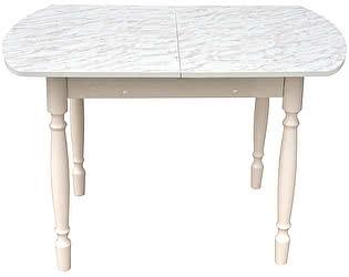 Купить стол Система мебели Европейский