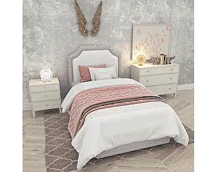Купить кровать Perrino Лекко (категория 5)