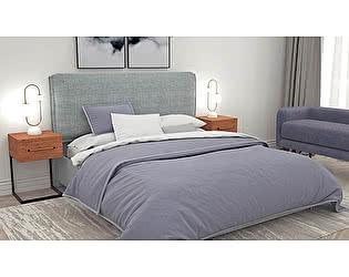 Купить кровать Perrino Ямайка (категория 4)