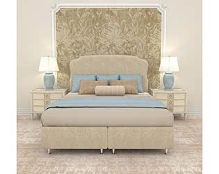 Купить кровать Perrino Венетто Стандарт (категория 4)