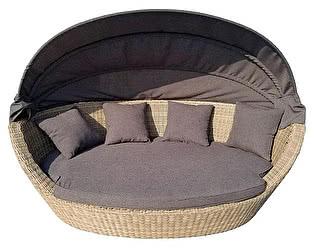 Кровать Кватросис Амальфи