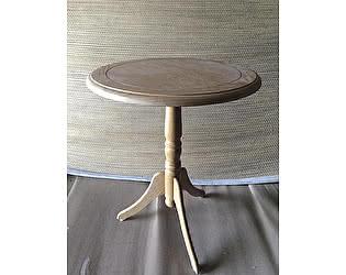 Купить стол Art-noir кофейный NH1805
