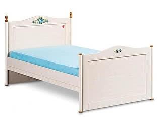 Кровать Flora Cilek, арт. 20.01.1321.00