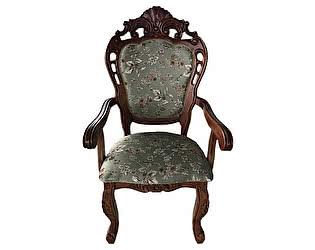 Кресло МИК мебель MK-1352-NM