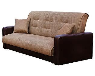 Купить диван ЭкоМебель Стрит микс