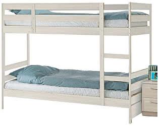 Кровать Боровичи Пирус