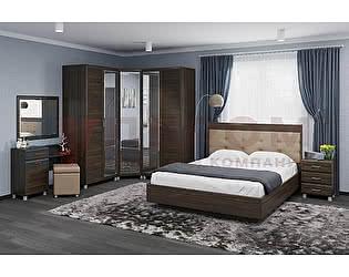 Спальня Лером Мелисса 6