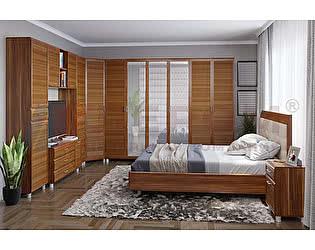 Спальня Лером Мелисса 7