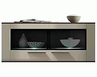 Купить шкаф BRW настенный Drift SFW2W/6/13