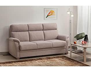 Диван-кровать Боровичи Омега 1400 (седафлекс)