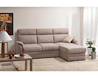 Купить диван Боровичи-мебель угловой Омега 2-1