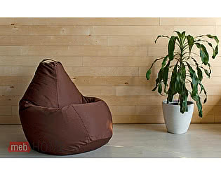 Купить кресло Dreambag Груша XL, фьюжн