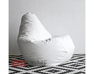 Купить кресло Dreambag Груша XL, экокожа
