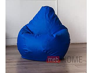 Купить кресло Dreambag Груша 3XL, фьюжн