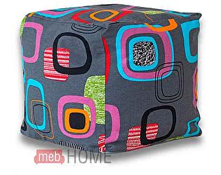 Купить пуф Dreambag жаккард детский