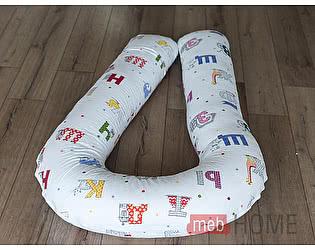 Купить  Dreambag Подушка для беременных U-образная