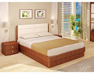 Кровать Торис Юма Милето