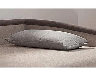 Подушка Боровичи 650х450