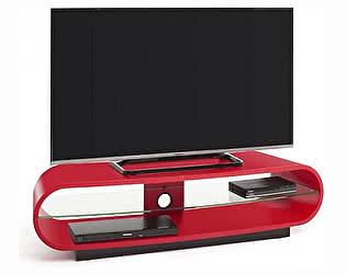 Купить тумбу TechLink  OVC130SR для ТВ