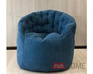 Купить кресло Dreambag Пенек, Австралия