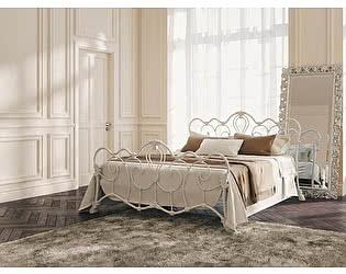Купить кровать Originals by Dreamline Michelle (2 спинки)