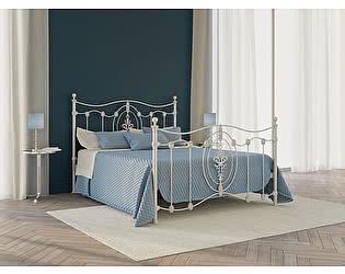 Купить кровать Originals by Dreamline Diana (2 спинки)