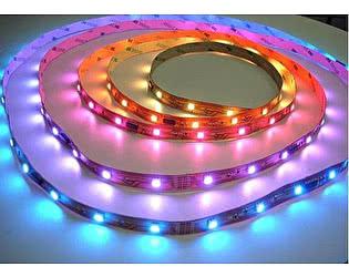 Светодиодная подсветка 1,2 м